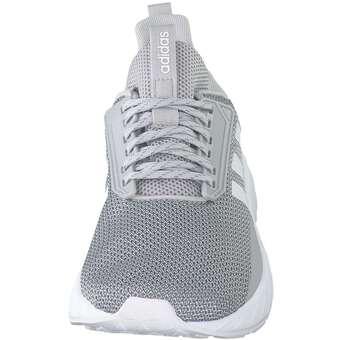 adidas Damen Questar Drive Fitnessschuhe,: Schuhe