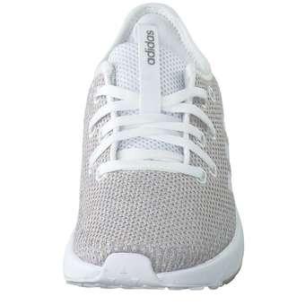 adidas Questar X BYD
