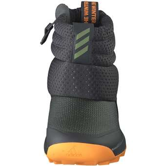 adidas Rapida Snow C Outdoor