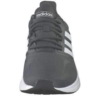 adidas Runfalcon Sneaker