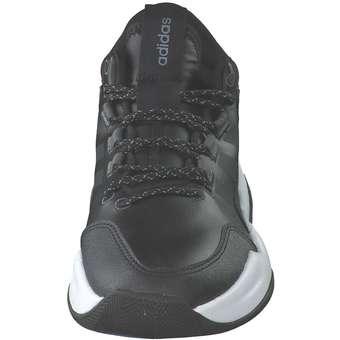 adidas Streetcheck