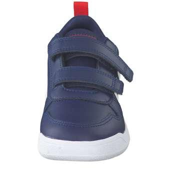 adidas Tensaur C Hallensport