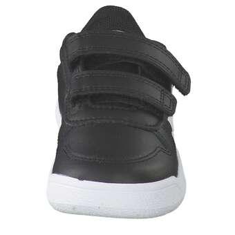adidas Tensaur I Sneaker ''