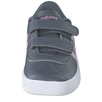 adidas VL Court 2.0 CMF I Sneaker