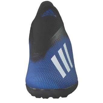 adidas X 19.3 LL TF Fußball