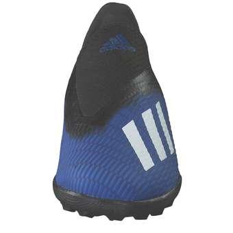 adidas X19.3 LL TF J Fußball