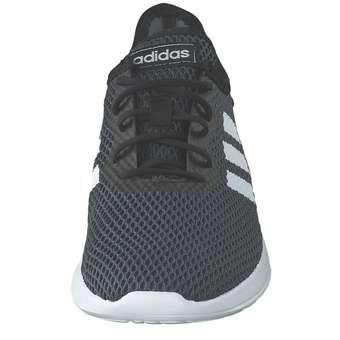 adidas Yatra Sneaker