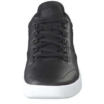 K-Swiss - Aero Trainer Sneaker - schwarz