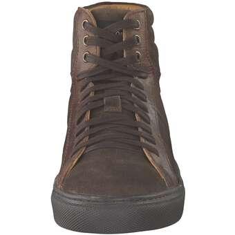 Alberto Torresi Sneaker High