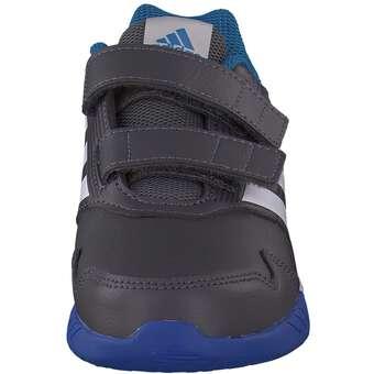 adidas performance AltaRun CF K Sneaker