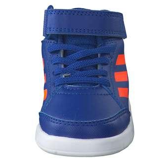 adidas AltaSport Mid I Sneaker