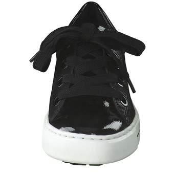 Ara Courtyard Sneaker