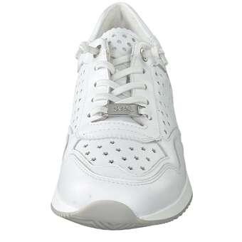 Ara Lissabon Sneaker