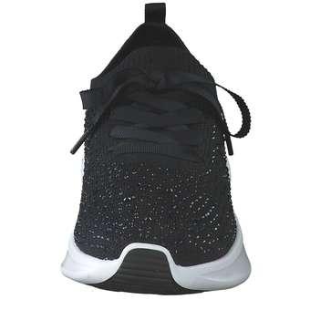 Ara Maya Sneaker