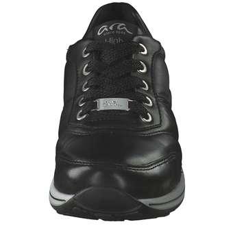 Ara Osaka Sneaker