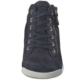 Ara Rom Sneaker High