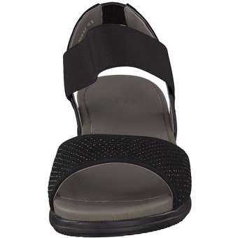 Ara Venice Sandale