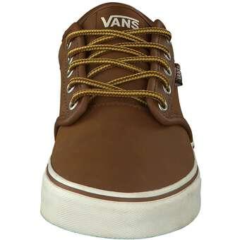 Vans Atwood