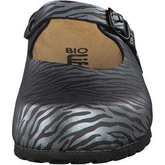 Bio Life Bio Clog