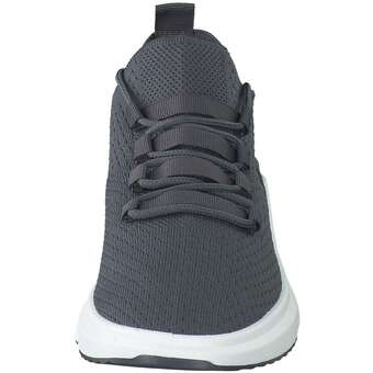 Bottesini Sneaker