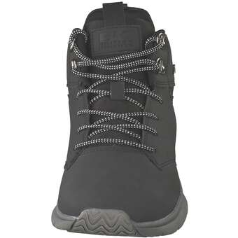 British Knights Everest Sneaker Boot