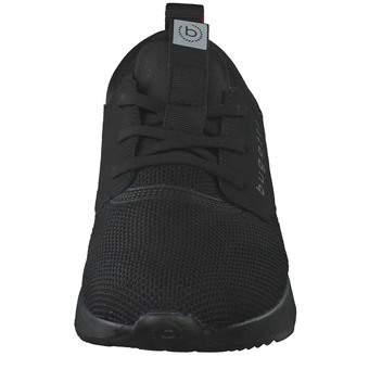 Bugatti Jack Sneaker