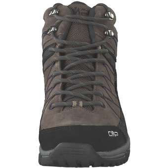 CMP Aldebaran Mid Trekking Shoe WP
