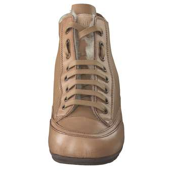 Candice Cooper Plus Mont Wintersneaker