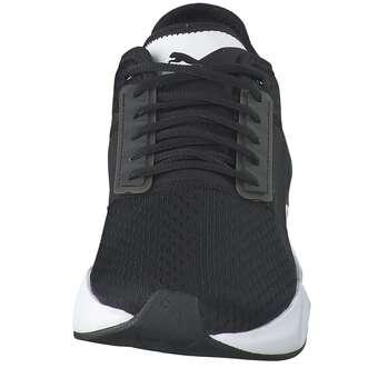 Puma Lifestyle Cell Plasmic Men´s Sneaker schwarz