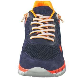 Cetti Ante Sweet Sneaker blau