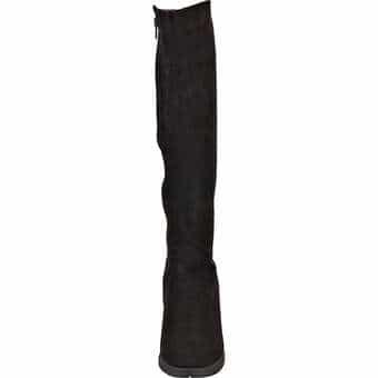 Charmosa Langschaft-Stiefel
