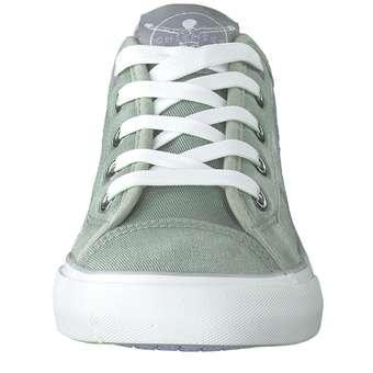 Chiemsee Surf 1 Sneaker