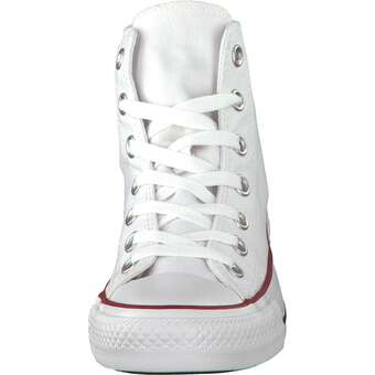 Converse Chuck Taylor All Star Core CV