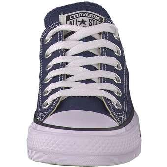 Converse - Chuck Taylor All Star Core Ox - blau