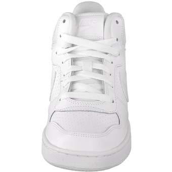 Nike Sportswear Court Borough Mid BG