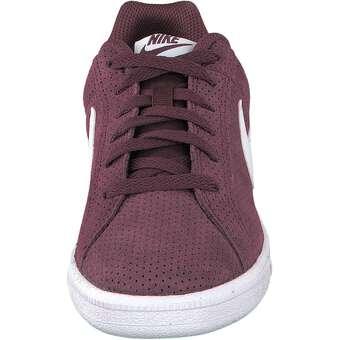 Nike Sportswear Court Royale Suede