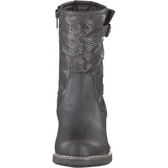 CPS 3/4 Stiefel