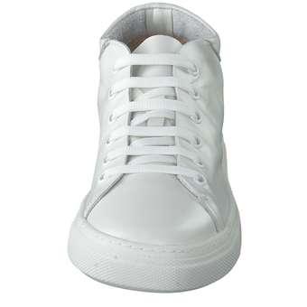 Darkwood Sneaker High