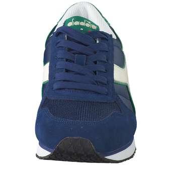 Diadora K-Run II Sneaker