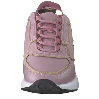 Diana Sneaker