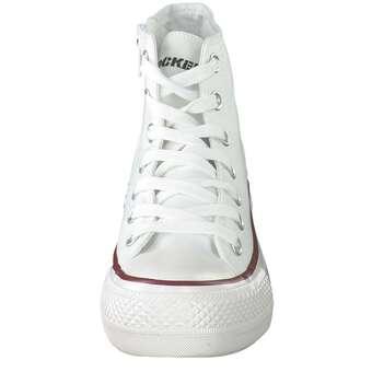 Dockers Plateau Sneaker