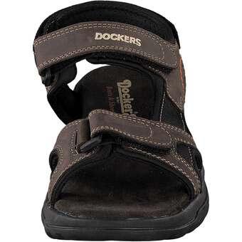 Dockers Trekking Sandale