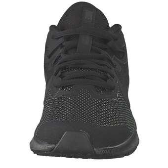 Nike Downshifter 9 GS Running