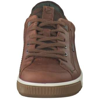 Ecco BYWAY TRED Sneaker braun