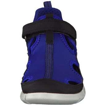Ecco Ecco Intrinsic Sneaker