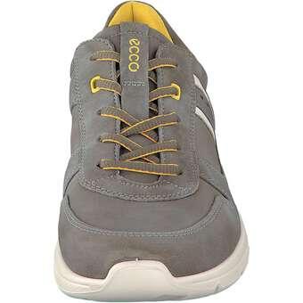 Ecco Sneaker Irondale