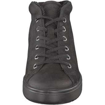 Ecco Fara-Ankle Boot