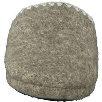Esprit Stitchy Crochet-Hauschuhe