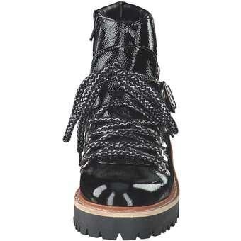 Fantasy Schnür Boots