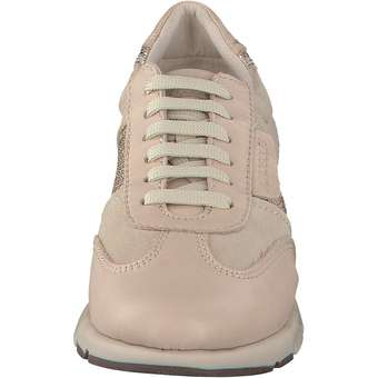 Aerosoles FAST N FURIOUS-Sneaker